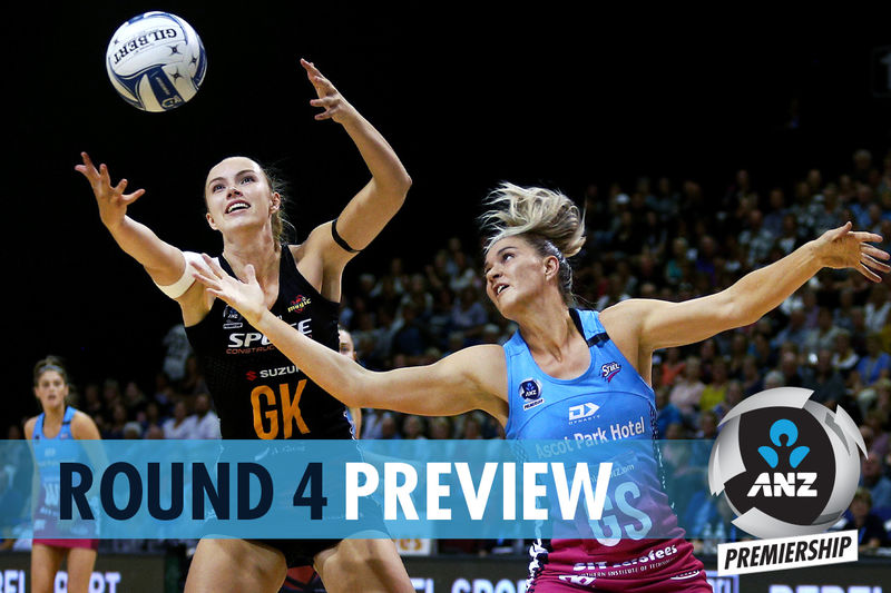 ANZ Premiership Preview – Round 4